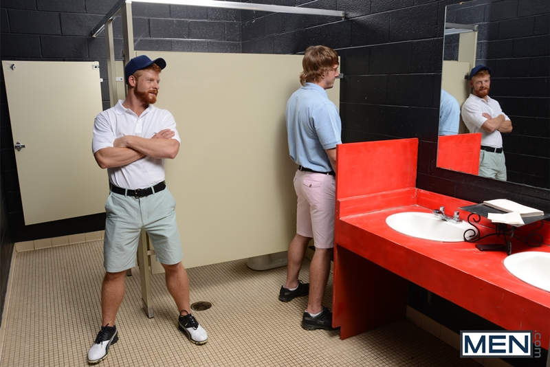 Men-com-straight-buddies-Bennett-Anthony-Tom-Faulk-fuck-Swingers-horny-asshole-ginger-pubes-tight-white-ass-004-tube-download-torrent-gallery-sexpics-photo