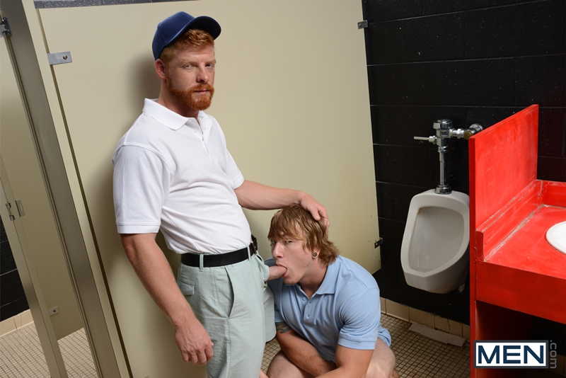 Men-com-straight-buddies-Bennett-Anthony-Tom-Faulk-fuck-Swingers-horny-asshole-ginger-pubes-tight-white-ass-009-tube-download-torrent-gallery-sexpics-photo