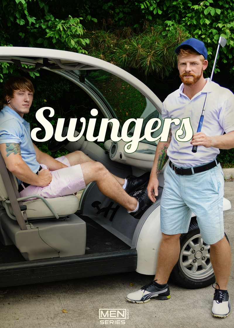 Men-com-straight-buddies-Bennett-Anthony-Tom-Faulk-fuck-Swingers-horny-asshole-ginger-pubes-tight-white-ass-018-tube-download-torrent-gallery-sexpics-photo