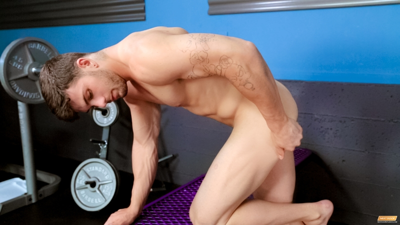 NextDoorMale-muscle-dude-Chuck-masturbating-dick-flexes-biceps-thick-load-hot-wet-cum-drips-milky-white-012-tube-download-torrent-gallery-sexpics-photo