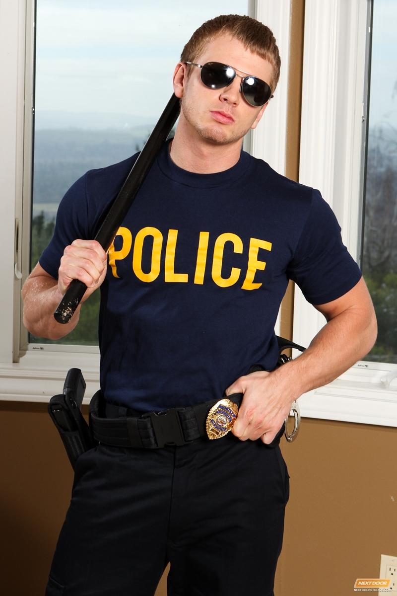 NextDoorWorld-Connor-Chesney-James-Huntsman-police-officer-sexy-hunk-masturbate-large-cocks-naked-guys-cop-003-tube-download-torrent-gallery-sexpics-photo