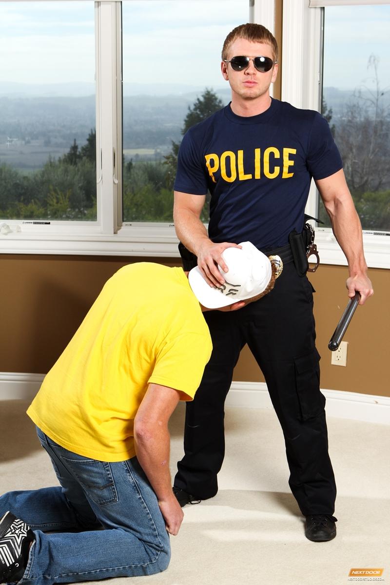 NextDoorWorld-Connor-Chesney-James-Huntsman-police-officer-sexy-hunk-masturbate-large-cocks-naked-guys-cop-004-tube-download-torrent-gallery-sexpics-photo