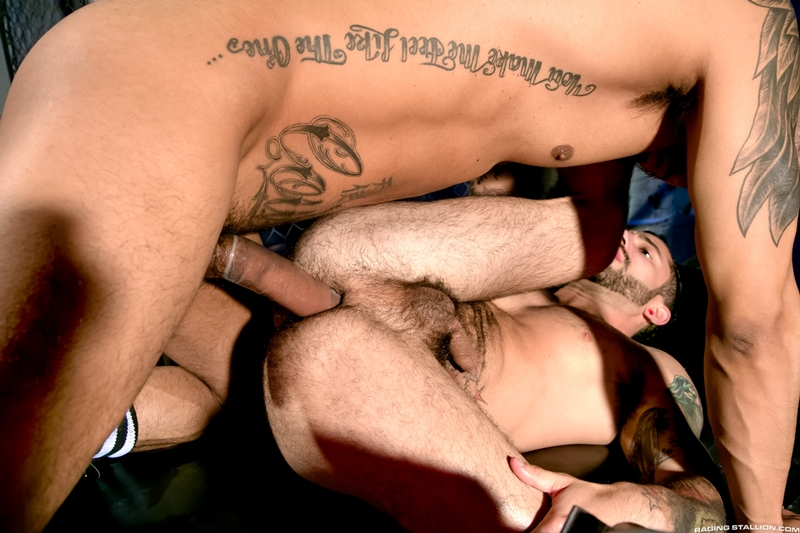 RagingStallion-Boomer-Banks-Nick-Cross-sucking-rimming-massive-uncut-strokes-big-10-inches-dick-ink-tattoo-furry-chest-007-tube-download-torrent-gallery-sexpics-photo