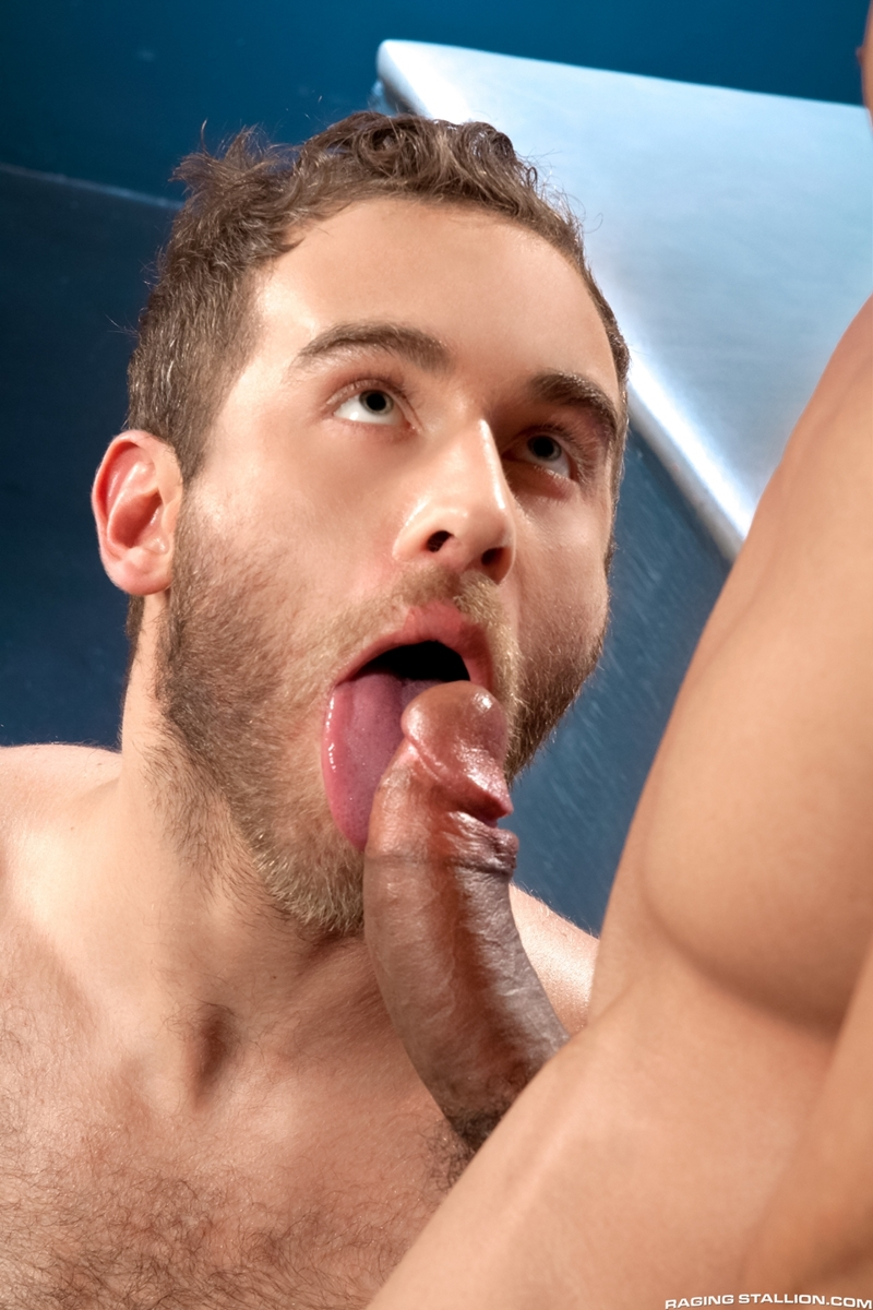 RagingStallion-Lawson-Kane-fuck-deep-Shawn-Wolfe-asshole-moans-long-strokes-smacking-ass-big-cock-rimming-man-hole-006-tube-download-torrent-gallery-sexpics-photo