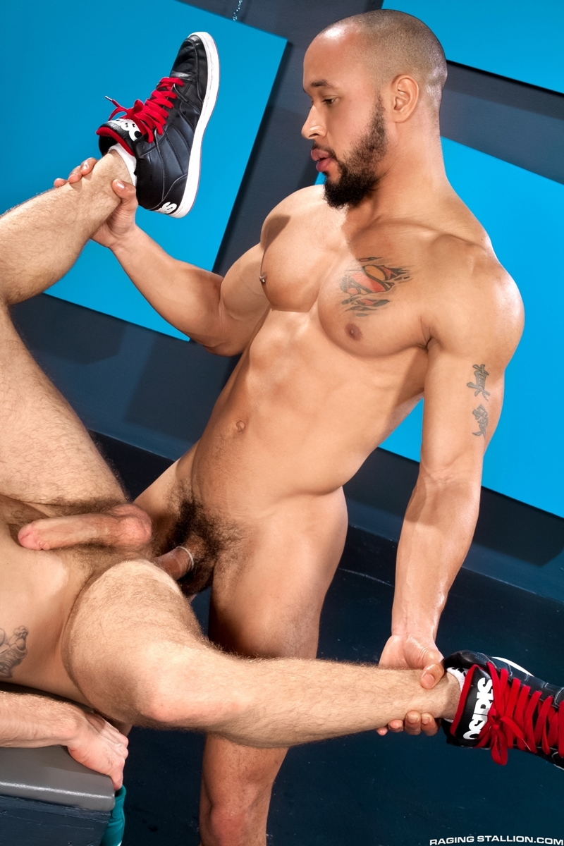 RagingStallion-Lawson-Kane-fuck-deep-Shawn-Wolfe-asshole-moans-long-strokes-smacking-ass-big-cock-rimming-man-hole-015-tube-download-torrent-gallery-sexpics-photo