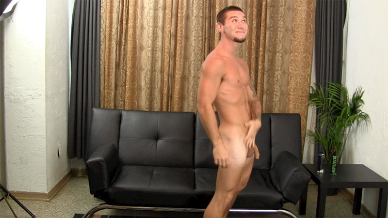 StraightFraternity-20-year-old-David-straight-wrestler-porn-big-dick-asshole-unloads-jizz-muscular-thighs-six-pack-abs-005-tube-download-torrent-gallery-sexpics-photo