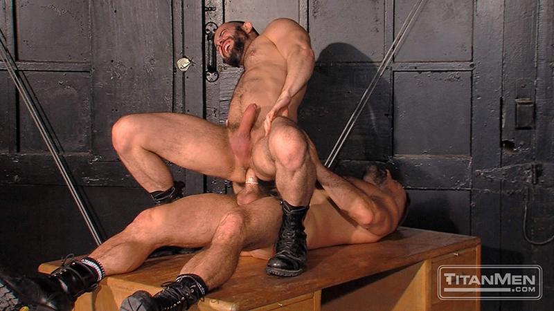 TitanMen-Dirk-Caber-Felix-Barca-foreskin-uncut-cock-man-hole-ass-big-boner-bottom-stroked-fucked-sweaty-bods-cum-013-tube-download-torrent-gallery-sexpics-photo