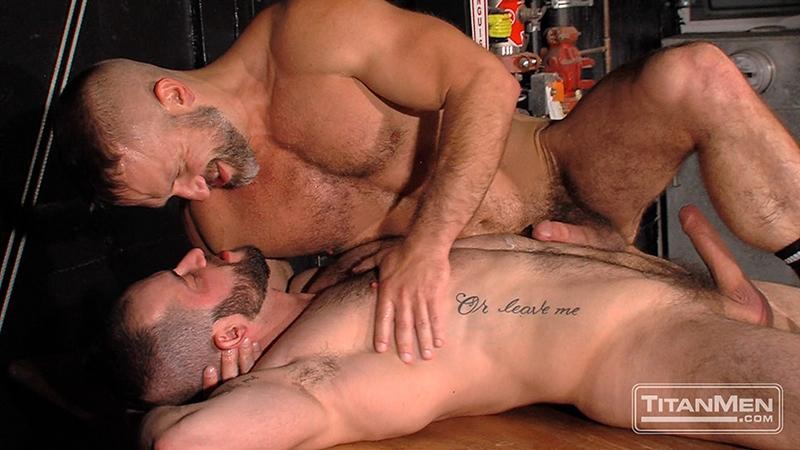 TitanMen-Dirk-Caber-Felix-Barca-foreskin-uncut-cock-man-hole-ass-big-boner-bottom-stroked-fucked-sweaty-bods-cum-018-tube-download-torrent-gallery-sexpics-photo