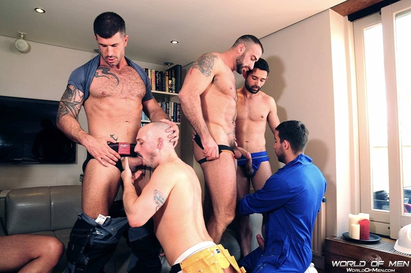 WorldofMen-Adam-Killian-Aitor-Crash-Billy-Baval-Damian-Boss-Dominic-Pacifico-Spencer-Reed-Valentin-Alsina-002-tube-download-torrent-gallery-sexpics-photo