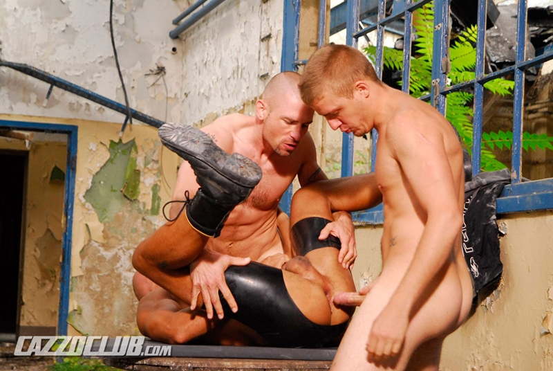 CazzoClub-horny-pigs-Fred-Faurtin-Clark-Houston-Riccardo-Saffado-man-hole-deepthroating-jerks-big-cock-ass-cum-explosion-007-tube-download-torrent-gallery-sexpics-photo