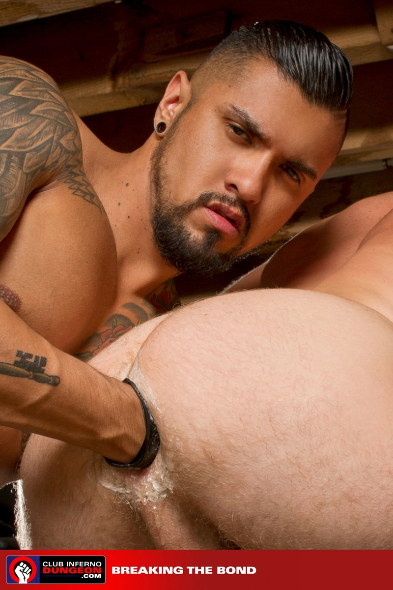 ClubInfernoDungeon-Brian-Bonds-Boomer-Banks-piss-slits-wrist-elbow-hairy-hole-jacking-big-cock-fisting-cum-swallows-seed-013-tube-download-torrent-gallery-sexpics-photo