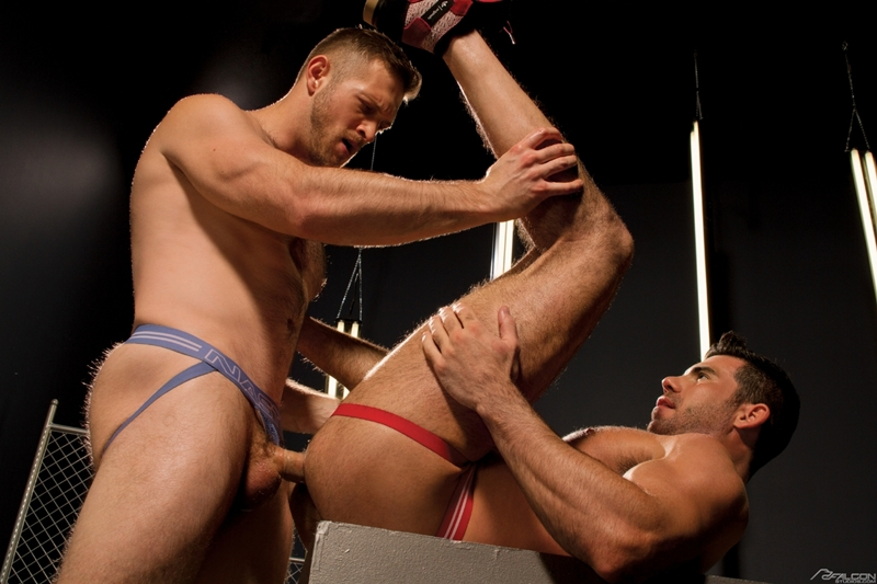 FalconStudios-muscle-man-Billy-Santoro-Paul-Wagner-chest-hair-jockstrap-boner-naked-men-big-dicks-fucking-balls-deep-014-tube-download-torrent-gallery-sexpics-photo