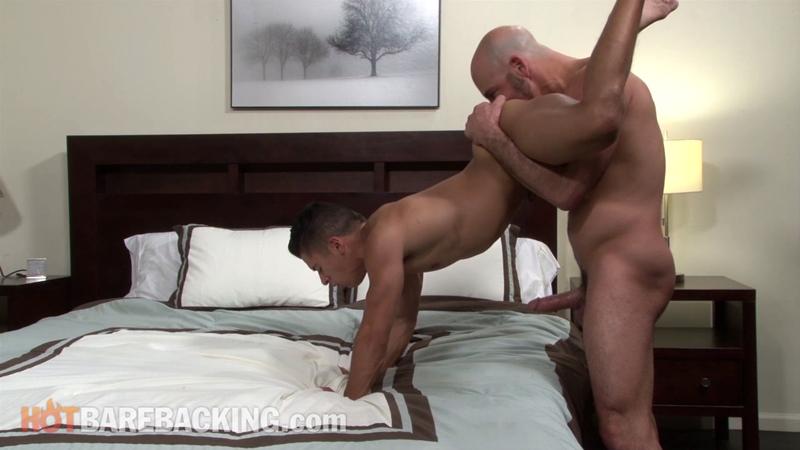 HotBarebacking-Armond-Rizzo-bareback-Adam-Russo-muscle-daddy-hot-young-boys-sexy-cum-fucks-tight-hole-raw-massive-cock-005-tube-download-torrent-gallery-sexpics-photo