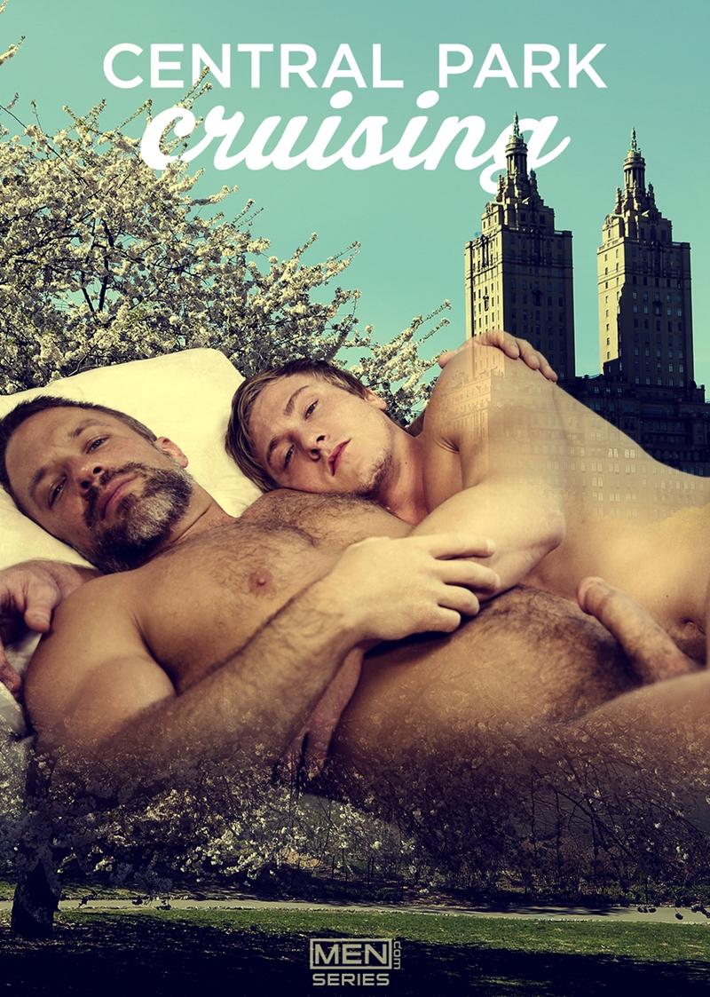 Men-com-Cruising-hotties-Colt-Rivers-Jimmy-Durano-guys-naked-tight-ass-rock-hard-sticking-dick-rimming-fucking-018-tube-download-torrent-gallery-sexpics-photo