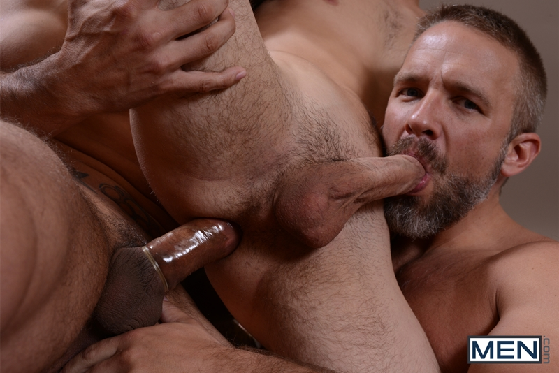Men-com-Dirk-Caber-naked-men-big-dicks-hunk-Phenix-Saint-Johnny-Rapid-fucking-ass-hole-rimming-cocksucking-014-tube-download-torrent-gallery-sexpics-photo