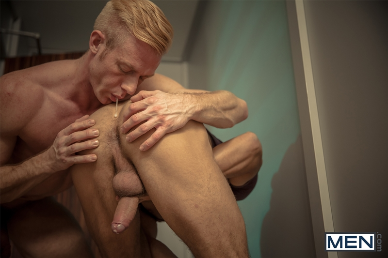 Men-com-Hard-Relation-gay-porn-stars-Dato-Foland-Christopher-Daniels-flip-flop-fucking-sex-hot-sexy-versatile-men-010-tube-download-torrent-gallery-sexpics-photo
