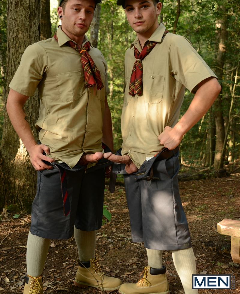 Men-com-Scouts-uniform-fetish-Johnny-Rapid-flip-flop-fucks-newcomer-CK-Steel-sexy-young-stud-naked-men-big-dicks-004-tube-download-torrent-gallery-sexpics-photo