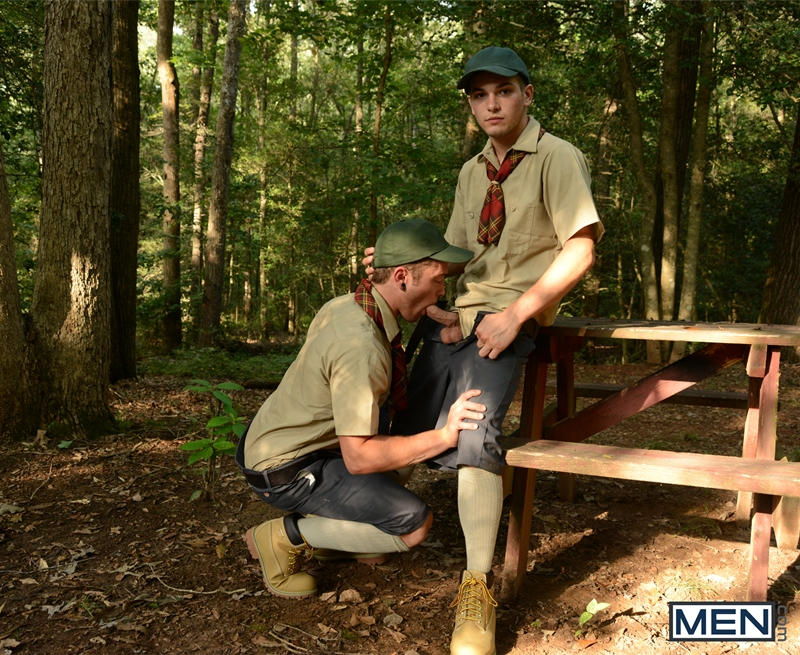 Men-com-Scouts-uniform-fetish-Johnny-Rapid-flip-flop-fucks-newcomer-CK-Steel-sexy-young-stud-naked-men-big-dicks-005-tube-download-torrent-gallery-sexpics-photo