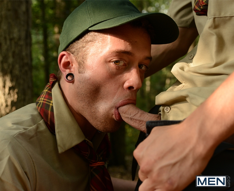 Men-com-Scouts-uniform-fetish-Johnny-Rapid-flip-flop-fucks-newcomer-CK-Steel-sexy-young-stud-naked-men-big-dicks-006-tube-download-torrent-gallery-sexpics-photo