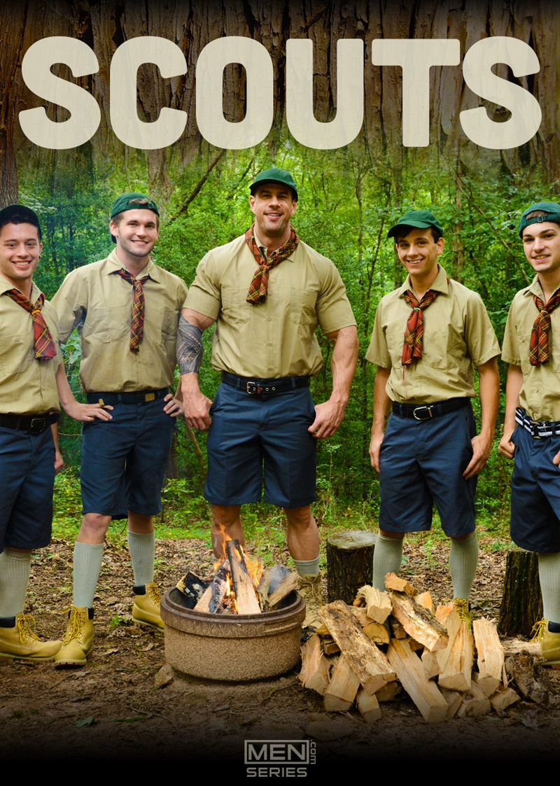 Men-com-Scouts-uniform-fetish-Johnny-Rapid-flip-flop-fucks-newcomer-CK-Steel-sexy-young-stud-naked-men-big-dicks-018-tube-download-torrent-gallery-sexpics-photo