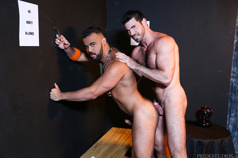 MenOver30-Billy-Santoro-Tony-Orion-undies-fuck-blows-hot-load-licks-cum-cocksucking-rimming-asshole-010-tube-download-torrent-gallery-sexpics-photo