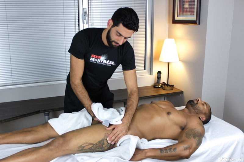 MenofMontreal-Mickelo-Evans-and-Dustin-Dewind-massage-cocksucker-rock-hard-cock-spunk-rimming-ass-fucking-002-tube-download-torrent-gallery-sexpics-photo