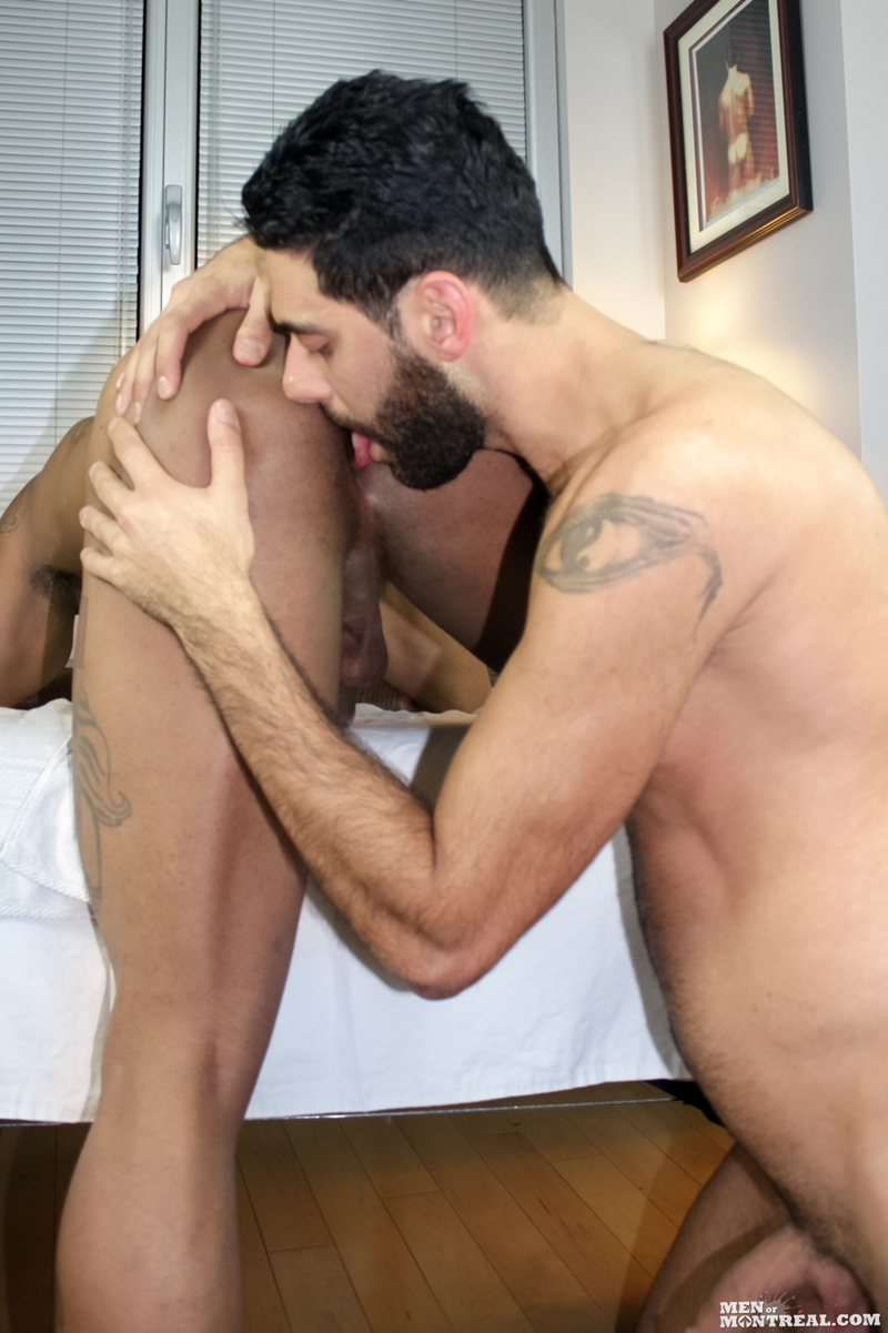 MenofMontreal-Mickelo-Evans-and-Dustin-Dewind-massage-cocksucker-rock-hard-cock-spunk-rimming-ass-fucking-013-tube-download-torrent-gallery-sexpics-photo