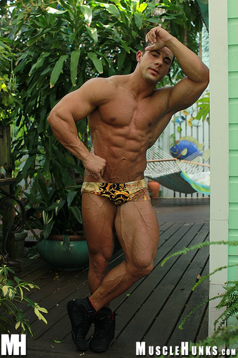 MuscleHunks-Massive-big-muscle-man-Rocco-Martin-naked-bodybuilder-ripped-chest-six-pack-abs-curved-dick-rock-hard-wanks-002-tube-download-torrent-gallery-sexpics-photo