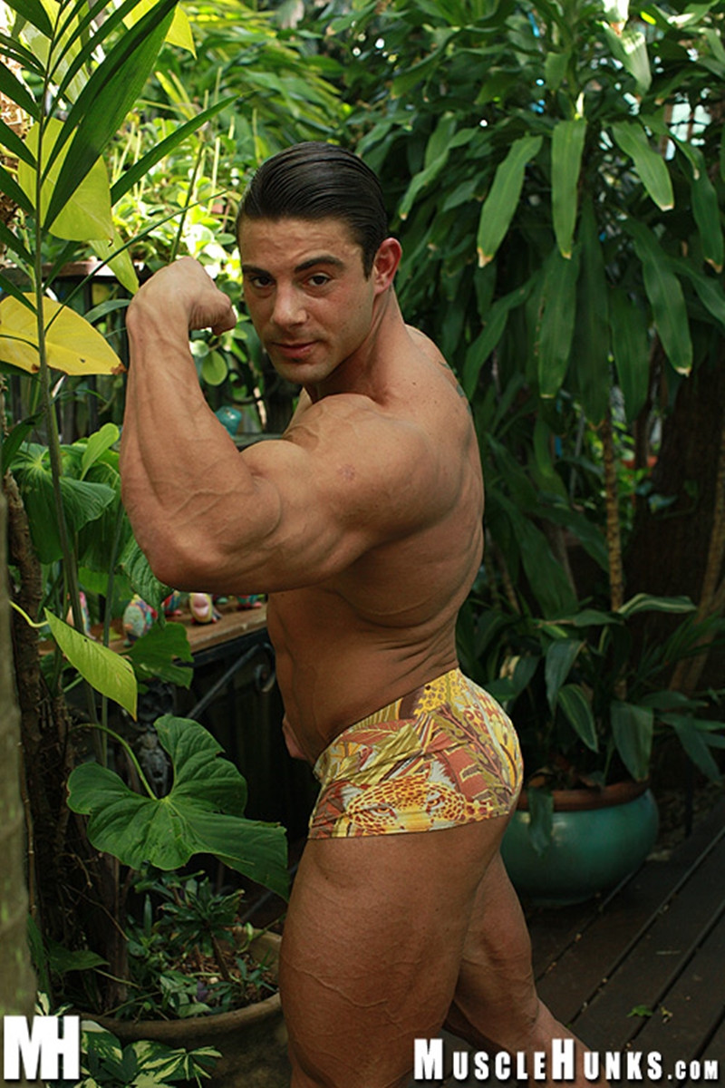 MuscleHunks-Massive-big-muscle-man-Rocco-Martin-naked-bodybuilder-ripped-chest-six-pack-abs-curved-dick-rock-hard-wanks-003-tube-download-torrent-gallery-sexpics-photo