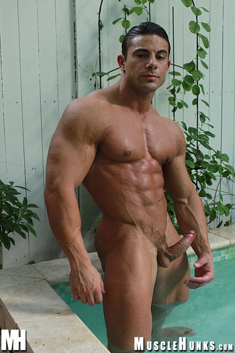 MuscleHunks-Massive-big-muscle-man-Rocco-Martin-naked-bodybuilder-ripped-chest-six-pack-abs-curved-dick-rock-hard-wanks-008-tube-download-torrent-gallery-sexpics-photo
