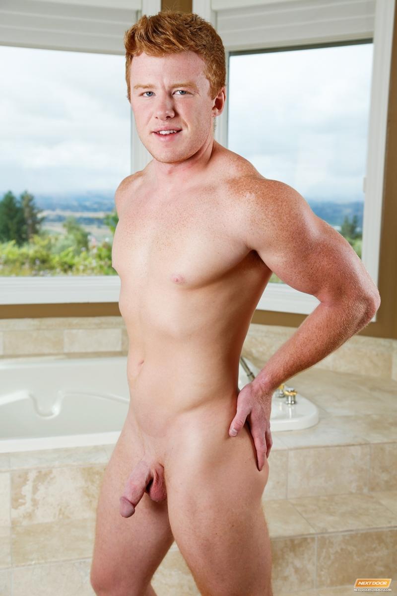 charlie mac porn tubes