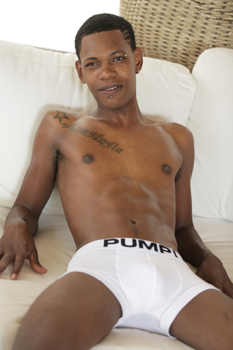 Staxus-Billy-Ricardo-gay-interracial-fuck-Mike-James-rimming-ass-black-dude-big-dick-naked-men-white-lad-002-tube-download-torrent-gallery-sexpics-photo