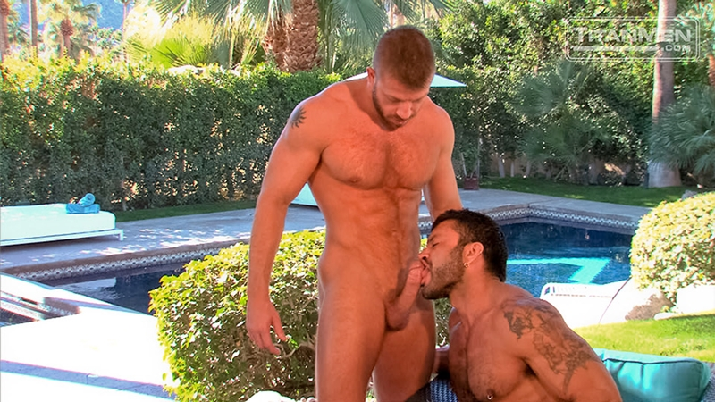 TitanMen-Hunter-Marx-muscle-hairy-Rogan-Richards-stud-foreskin-fucks-bottom-ass-fingering-huge-uncut-cock-big-wad-005-tube-download-torrent-gallery-sexpics-photo