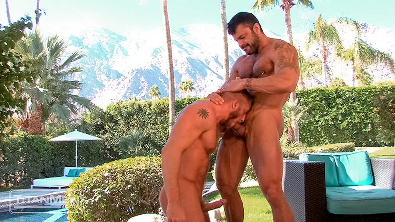 TitanMen-Hunter-Marx-muscle-hairy-Rogan-Richards-stud-foreskin-fucks-bottom-ass-fingering-huge-uncut-cock-big-wad-007-tube-download-torrent-gallery-sexpics-photo