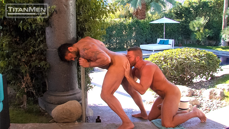 TitanMen-Hunter-Marx-muscle-hairy-Rogan-Richards-stud-foreskin-fucks-bottom-ass-fingering-huge-uncut-cock-big-wad-013-tube-download-torrent-gallery-sexpics-photo