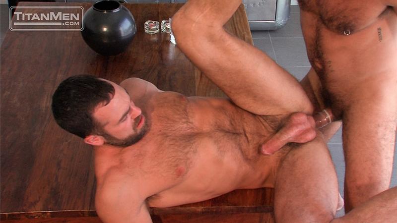 TitanMen-hairy-hunks-Alessio-Romero-Ray-Nicks-sucking-hairy-ball-sack-ass-rimming-bottom-balls-hard-body-cum-016-tube-download-torrent-gallery-sexpics-photo