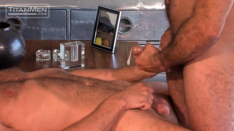 TitanMen-hairy-hunks-Alessio-Romero-Ray-Nicks-sucking-hairy-ball-sack-ass-rimming-bottom-balls-hard-body-cum-018-tube-download-torrent-gallery-sexpics-photo