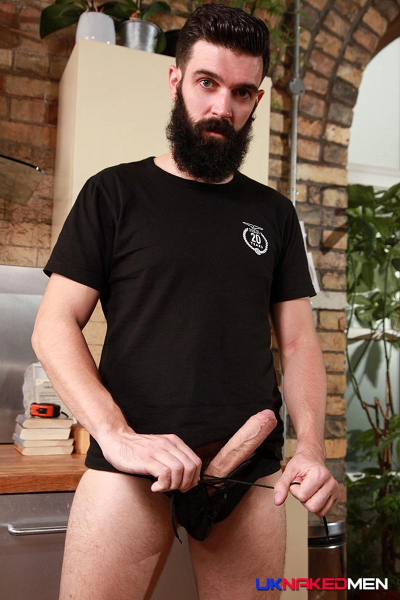 UKNakedMen-foot-fetish-Tom-Long-Johnny-Kingdom-10-inch-uncut-cock-toe-licking-feet-sucking-jock-sniffing-006-tube-download-torrent-gallery-sexpics-photo