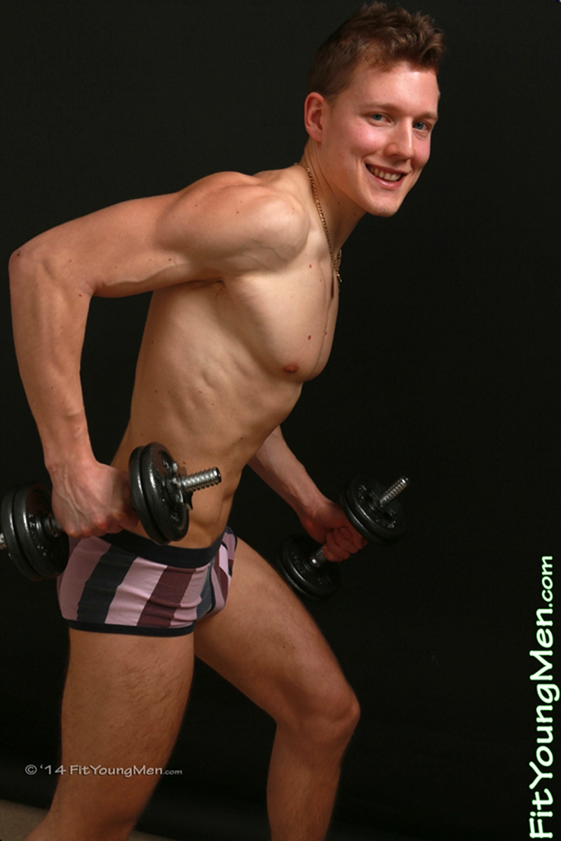 Naked sportsmen gaysports sexy excellent gallery