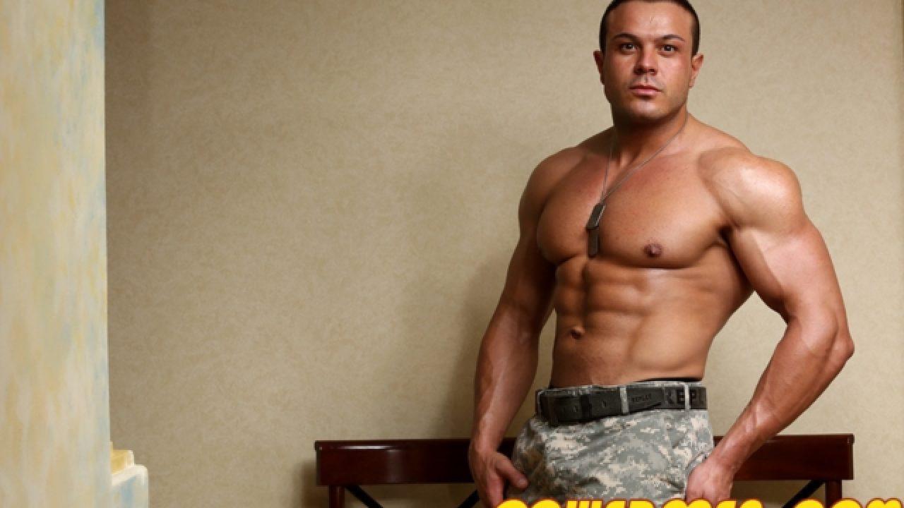 Ares Camacho Porno joro welsh   gay porn star pics   hung nude bodybuilder