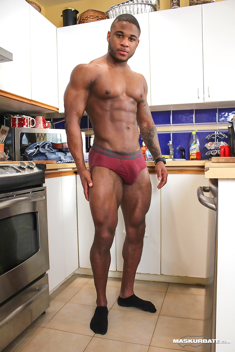 need ruggedly good horny black stud fucks and sucks a white guy something very erotic