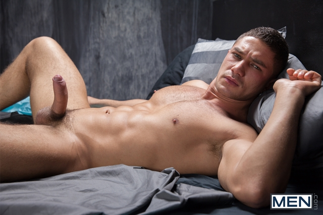 American gay fucking big cocks gallery 8