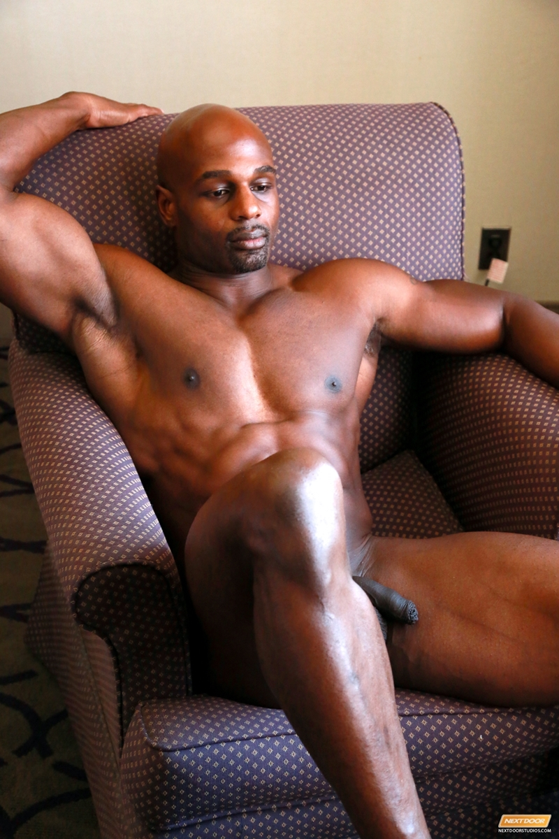 Gay student big dick photo and black male bulging in