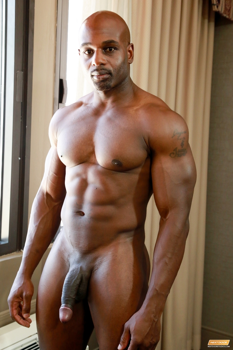 black gay porn with muscle Black Muscle Boy Toy.: corluwebtasarim.org/black-gay-porn-with-muscle.html