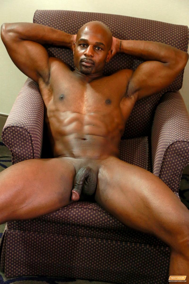 big black cock ebony porn Hood Tube - Ebony Porn, Black Sex, Twerking, Cock & Pussy.