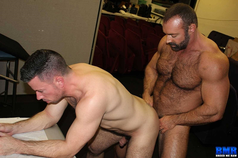 Best of Gay Porn Muscle Video