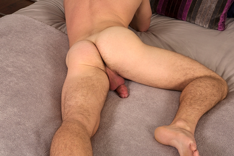 sean cody  Smooth ripped muscle dude Ross
