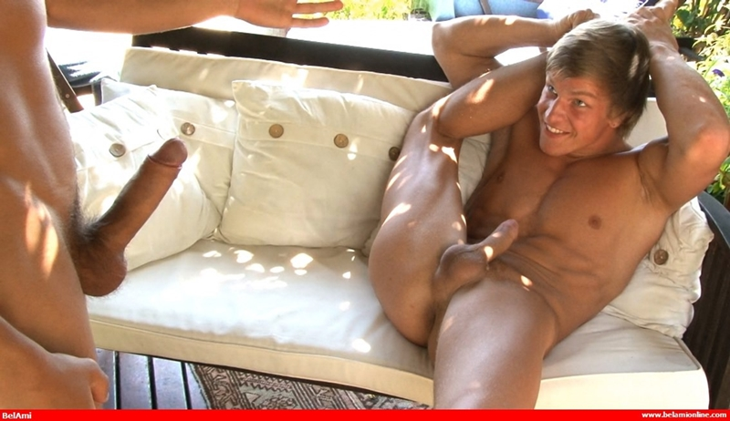 BelamiOnline-Gino-Mosca-bareback-fucking-tight-twink-asshole-Roald-Ekberg-naked-young-boys-rimming-cocksucking-001-tube-video-gay-porn-gallery-sexpics-photo