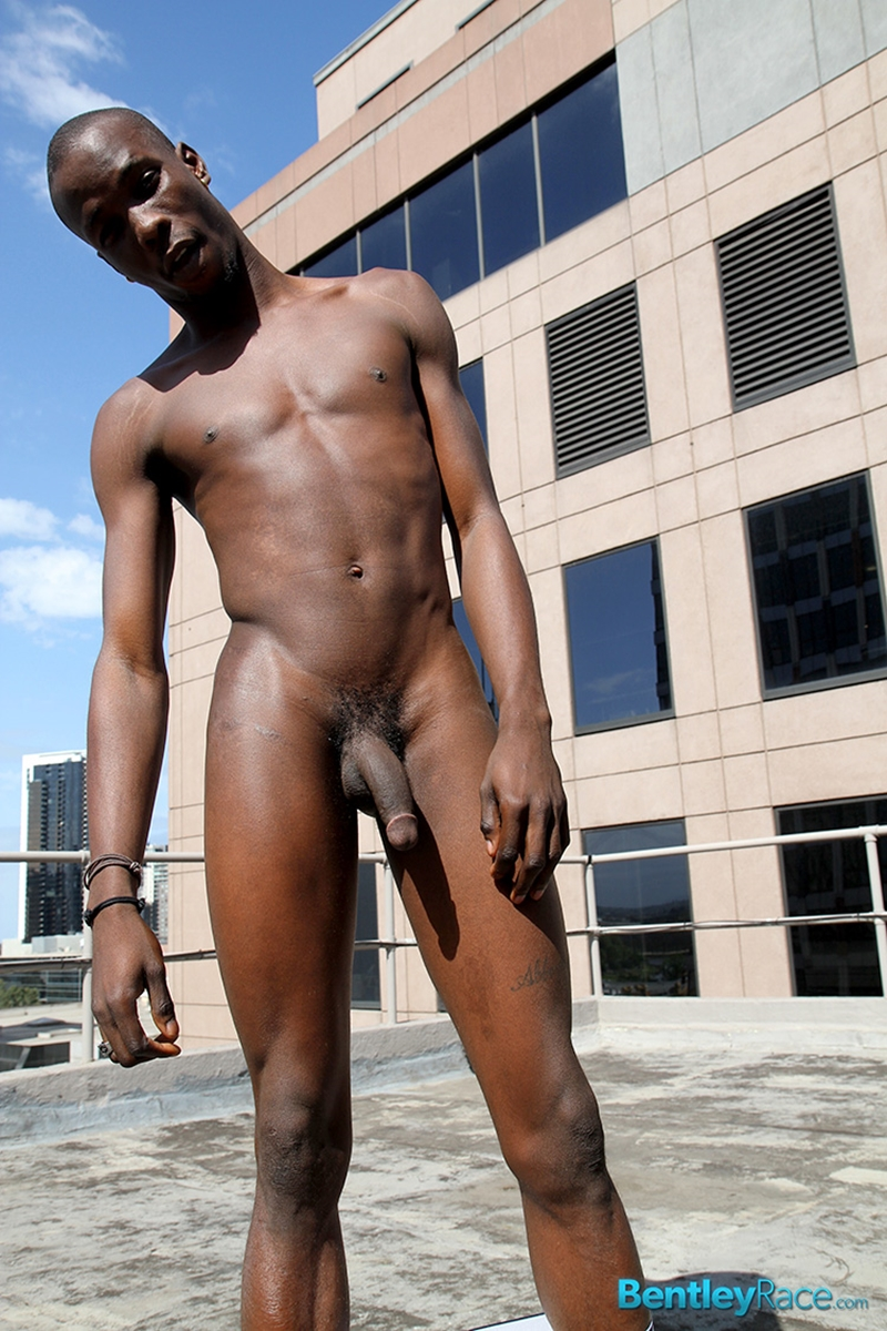 gay gay black men porn xxx black nigeria black brothers