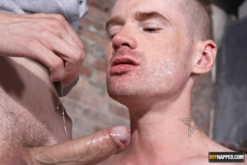 BoyNapped-Sebastian-Evans-and-Ashton-Bradley-fit-young-man-shaved-head-uncut-suck-cock-face-fucked-hottie-cum-load-014-tube-video-gay-porn-gallery-sexpics-photo